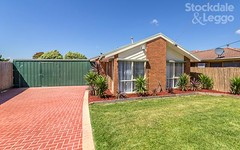 2 The Mears, Epping VIC