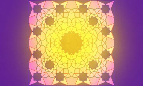 """Constelaciones Axiales, visualizaciones cromáticas de trayectorias astrales • <a style=""""font-size:0.8em;"""" href=""""http://www.flickr.com/photos/30735181@N00/32569595536/"""" target=""""_blank"""">View on Flickr</a>"""