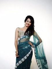 South Actress SANJJANAA Unedited Hot Exclusive Sexy Photos Set-18 (33)