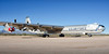 "convair b-36j peacemaker (Matt ""Linus"" Ottosen) Tags: convair b36j b36 peacemaker pimaairspacemuseum pima space museum pasm tucson arizona nikon d7000"
