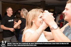 "Salsa-Laval-Danse-Bailaproductions-38 <a style=""margin-left:10px; font-size:0.8em;"" href=""http://www.flickr.com/photos/36621999@N03/32709288986/"" target=""_blank"">@flickr</a>"