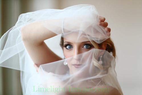 Limelight-images.com