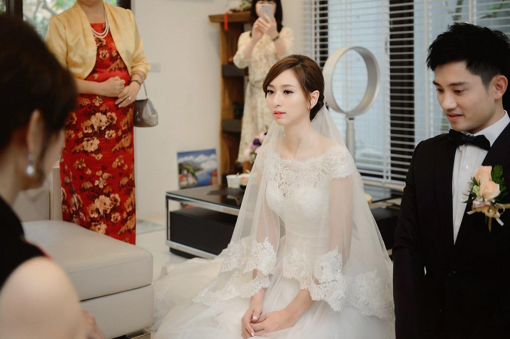 大億麗緻酒店, 大億麗緻婚宴, 大億麗緻婚攝, 台南婚攝, 守恆婚攝, 婚禮攝影, 婚攝, 婚攝小寶團隊, 婚攝推薦-27