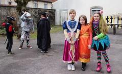 Carnaval école Ste Marie (6)