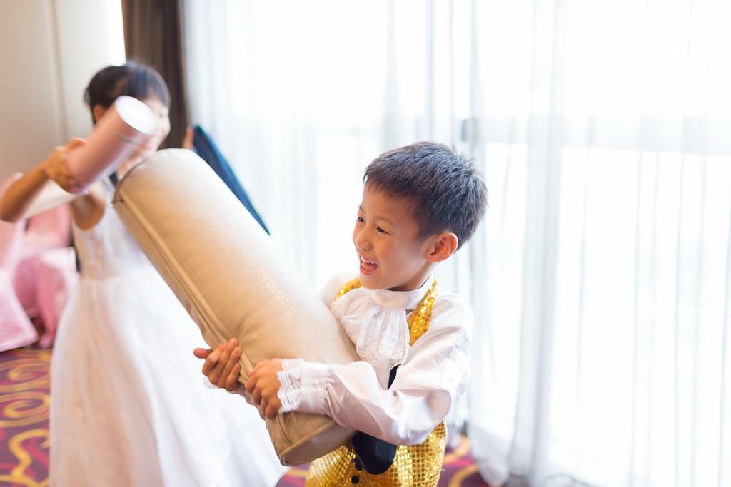俊欽&盈瑩、婚禮_0405