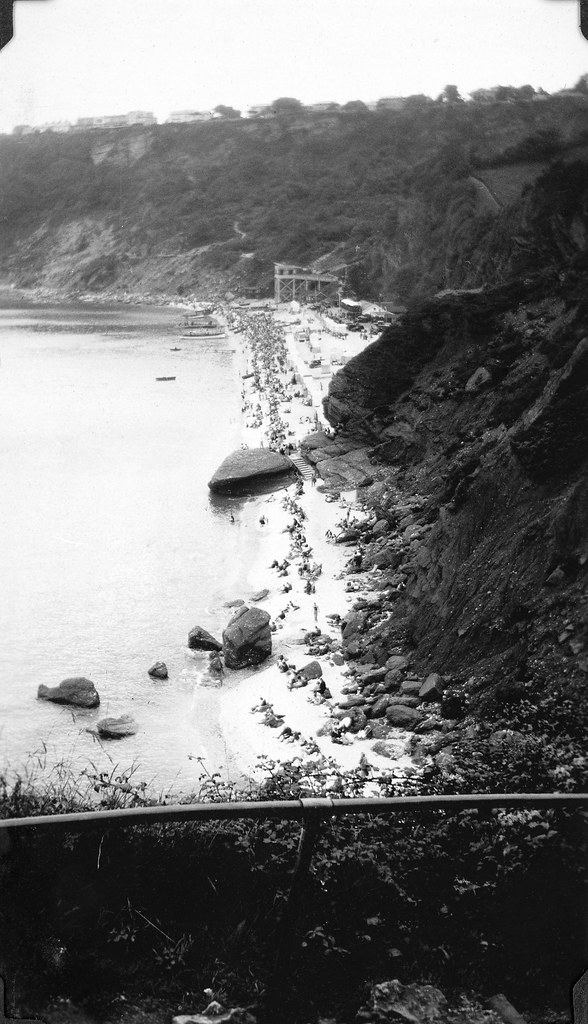 mary millman june 21st 1927