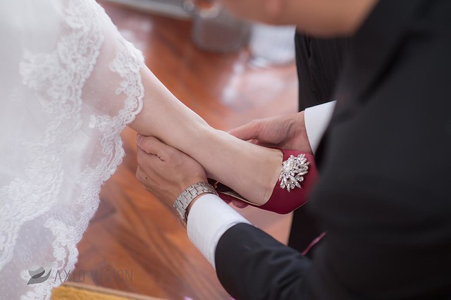 WeddingDay20161118_064