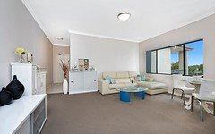 33/104 William Street, Five Dock NSW