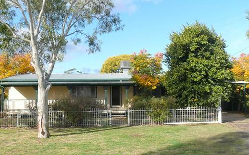 6 Gwydir Street, Pallamallawa NSW 2399