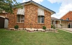 97 Garden Street, South Tamworth NSW