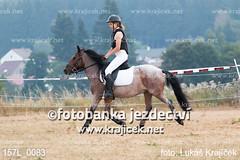 157L_0083 (Lukas Krajicek) Tags: cz kon koně českárepublika jihočeskýkraj parkur strmilov olešná eskárepublika jihoeskýkraj