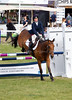 Gatcombe park festival of british eventing 2015 008