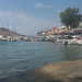 Skala, Patmos  - 40