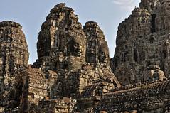 Cambodge (Explo_graph) Tags: voyage city travel monument beautiful temple nikon asia cambodge cambodia siemreap angkor 2015