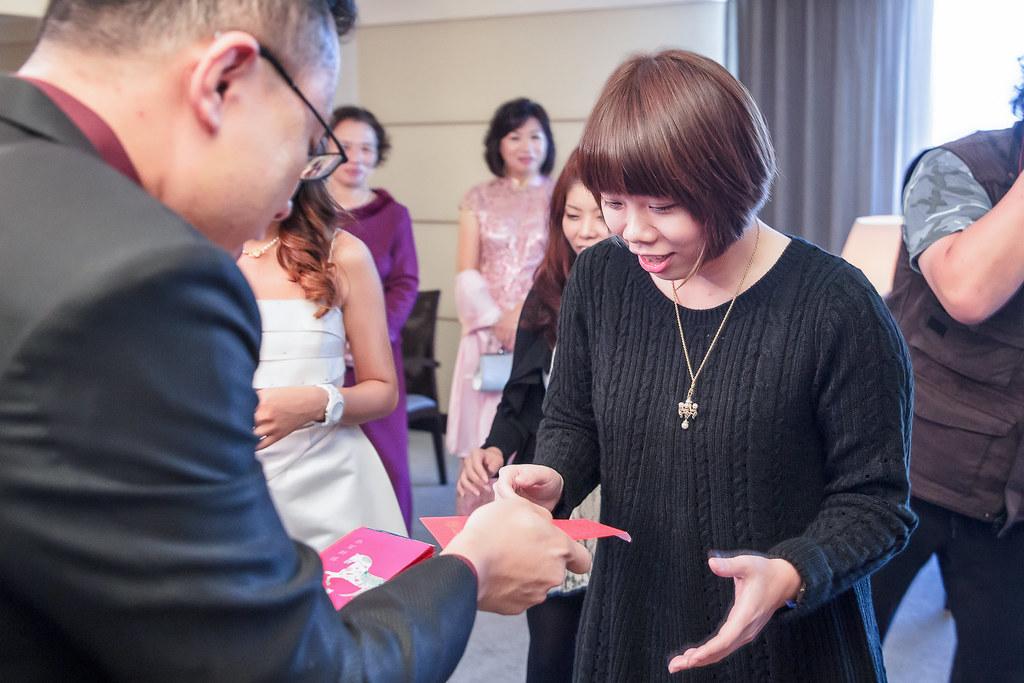 台北晶華婚攝065