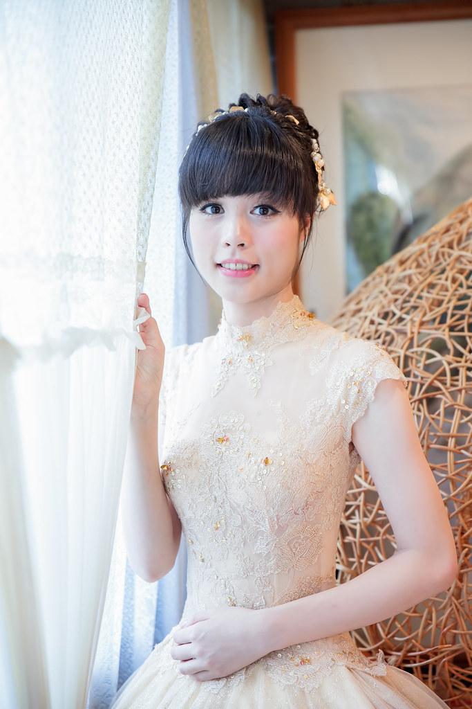 維多麗亞酒店,台北婚攝,戶外婚禮,維多麗亞酒店婚攝,婚攝,冠文&郁潔014