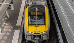 Train station Leuven (tim.delmoitie.photography) Tags: city leuven fuji belgium belgi sunny be only fujifilm 1855mm zon stad vlaanderen f284 xt10 fujiwalk fuji1855mmf284 fujionly