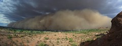 jul 21 monsoon 16 (otakupun) Tags: storm phoenix desert monsoon dust haboob