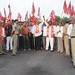 INDIA National strike 2 Sep_6