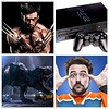 "It's a lazy Saturday, so why not sit back and relax with some of our older podcast episodes? #Kevinsmith #wolverine #jurassicpark #playstation2 🎧🎧🎧🎧🎧🎧🎧🎧 Geek out to Th • <a style=""font-size:0.8em;"" href=""http://www.flickr.com/photos/130490382@N06/20984336955/"" target=""_blank"">View on Flickr</a>"