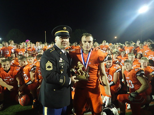 """Columbus East (IN) vs. Columbus North (IN) • <a style=""""font-size:0.8em;"""" href=""""http://www.flickr.com/photos/134567481@N04/20990550961/"""" target=""""_blank"""">View on Flickr</a>"""