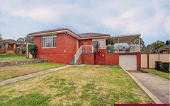 95 Macquarie Ave, Campbelltown NSW