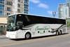 Carreras Tours (So Cal Metro) Tags: bus coach downtown tour sandiego charter carreras tourbus charterbus carrerastours