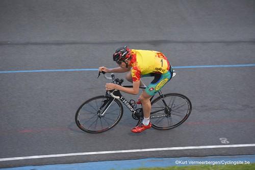piste wilrijk 110915 (64)