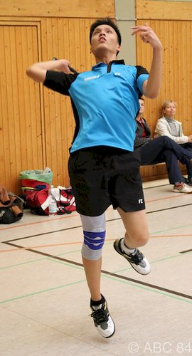 2015-09-20_B-rlt_U9_U19_Altwarmbuechen_36