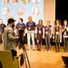WordCamp Poland 2015 3081