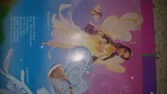 #Barbie #Fairytopia #Elina #Lenara #kayla #in #box #wallpaper #imagen #mermaid #fotos #collection (abbeykota) Tags: elina wallpaper box barbie collection fotos mermaid kayla imagen fairytopia lenara