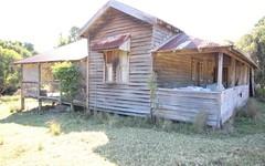 723 Glenwarrin Road, Elands NSW