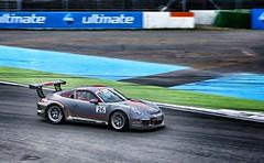 #DTM #porschecup #porsche #racing #Rennen #snapseed #Edit #Canon (robertrimke) Tags: canon racing porsche dtm rennen edit porschecup snapseed