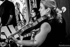 (Julia Ferreira) Tags: people music london word nikon place performance kings poems spoken lightroom lyrix nikond600