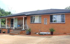 84 Birralee Drive, Lake Innes NSW