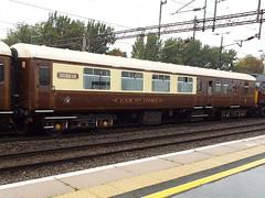 17080 at northampton (47604) Tags: coach northampton carriage bfk 17080 mk2a