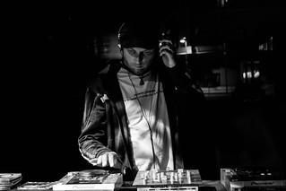 DJ Pries