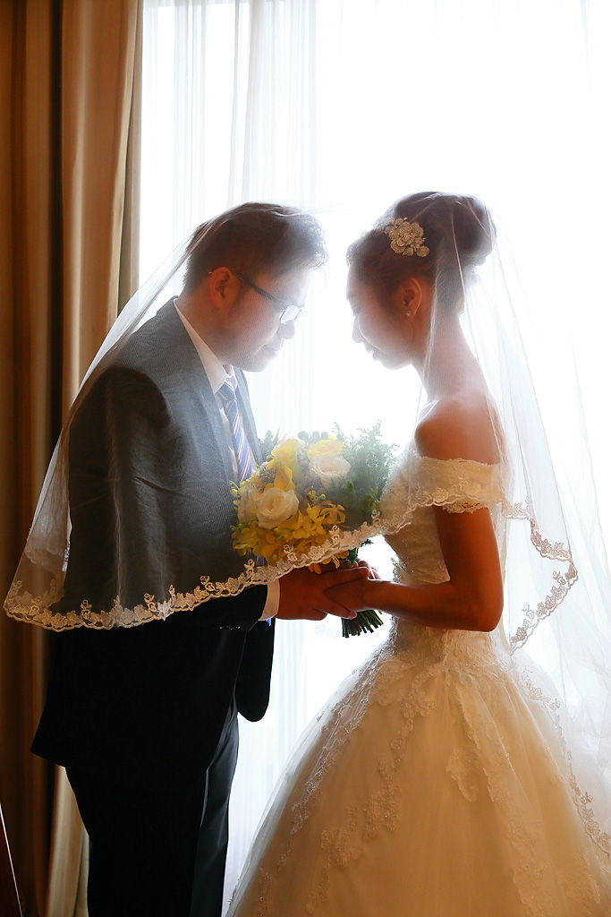 My wedding_0755