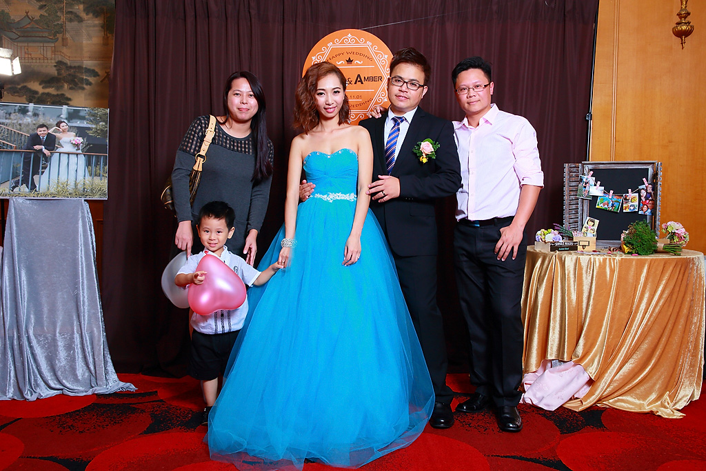 My wedding_1474