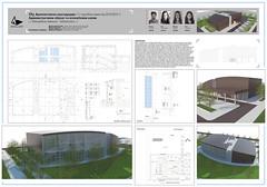 201415_OASA_9_SP2_Arhitektonske_konstrukcije_08