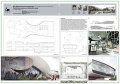 201415_OASA_9_SP2_Arhitektonske_konstrukcije_04