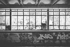 URBEX (Simson_Petrol) Tags: urban blackandwhite bw berlin abandoned rotting monochrome 35mm germany prime mono blackwhite fuji decay urbandecay monochromatic explore exotic forgotten urbanexploration fujifilm exploration destroyed fujinon urbex abandonedplaces primelens neverstopexploring urbexing keepexploring vsco fujixpro abandonedberlin abandonedgermany fujinon35mm exploreeverything vscofilm