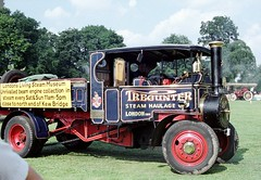 Lamberh Show, circa 1982 (Ron's travel site) Tags: uk england london 35mm om10 gb filmcamera lambeth olympusom10 brockwellpark circa1982 lambethshow flickrandroidapp:filter=none ronstravelsite wwwronsspotuk