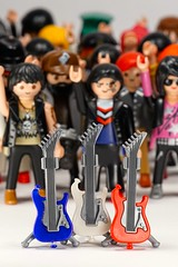 13.11.2015 (fotokop.) Tags: paris rock terrorism hommage bomb playmobil memoire bataclan playmo attentat meurtre playmart fotokop think4paris
