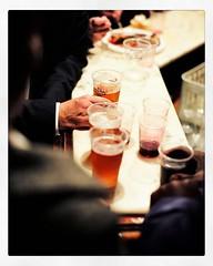 IMG_9775 (Bruno Meyer Photography) Tags: life leica friends beer photography wine live voigtlander jura booze beaujolais dig nokton leicacamera beaujolaisnouveau bistrot leicaimages leicam240 leicacamerafrance