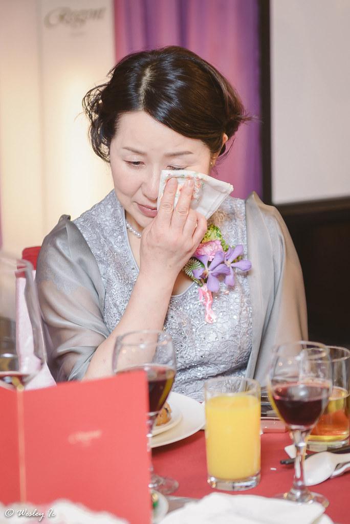 婚攝,台中江屋,婚攝wesley,婚禮紀錄,婚禮攝影