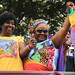 Marcha das Mulheres Negras contra o racismo, a violência e pelo bem viver