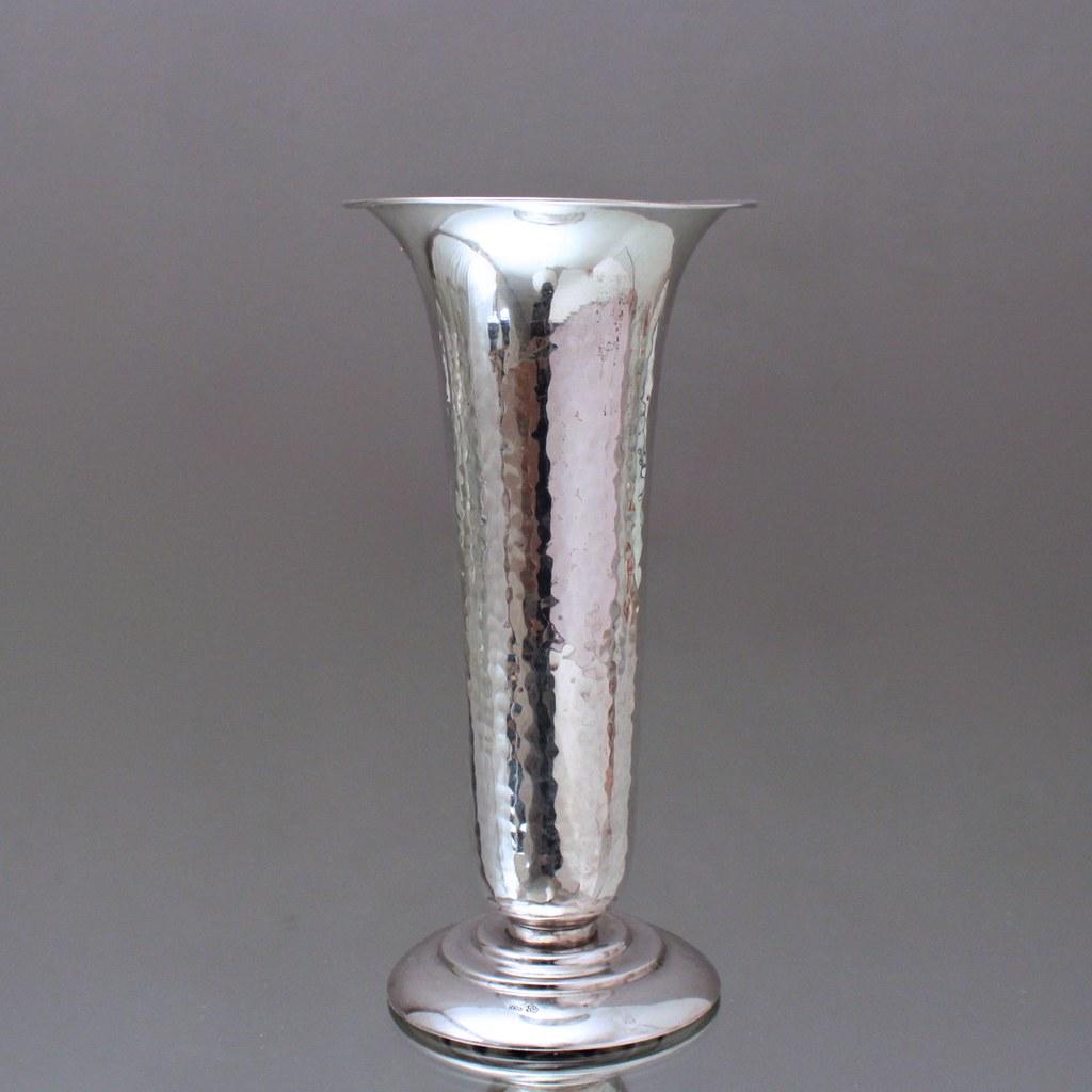 vase silber perfect filemik sassaniden with vase silber. Black Bedroom Furniture Sets. Home Design Ideas