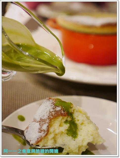 麗緻巴賽麗.下午茶.舒芙蕾.台中新光三越美食.蛋糕image026