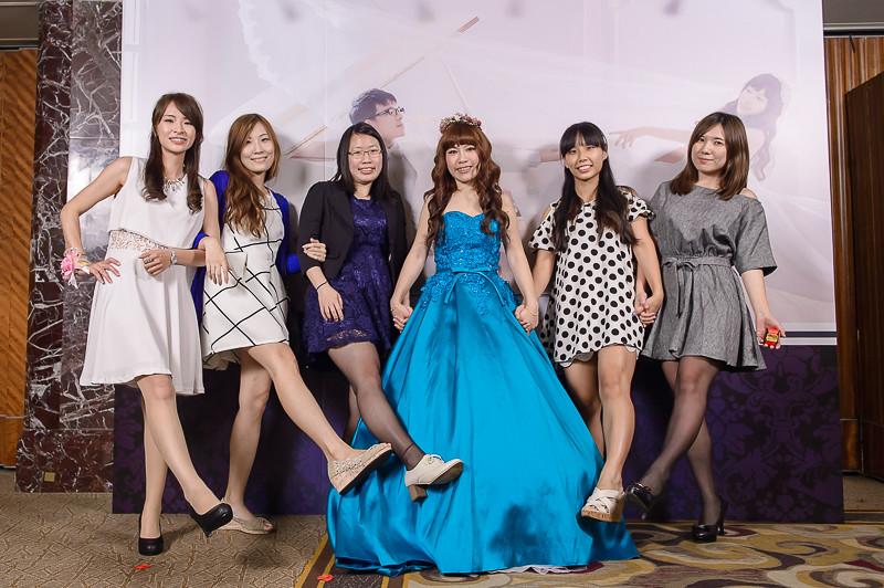 合照搶先版,台北喜來登大飯店,Sheraton Grande Taipei Hotel,婚攝茶米,婚禮攝影,婚攝推薦(0051)